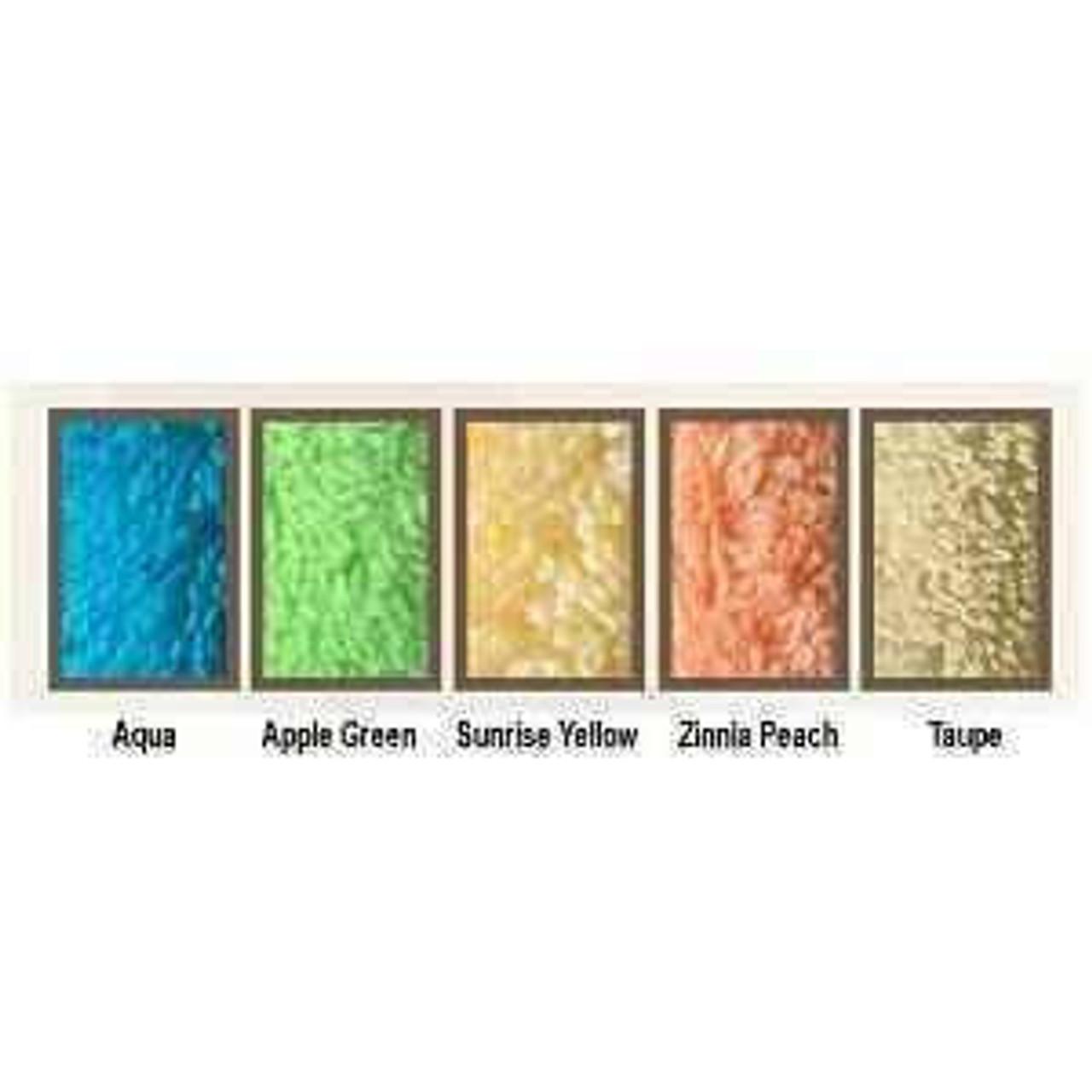 Ganesh Mills or Oxford Super Blend Ganesh Mills or Beach Towels or Pack of 2 DZ