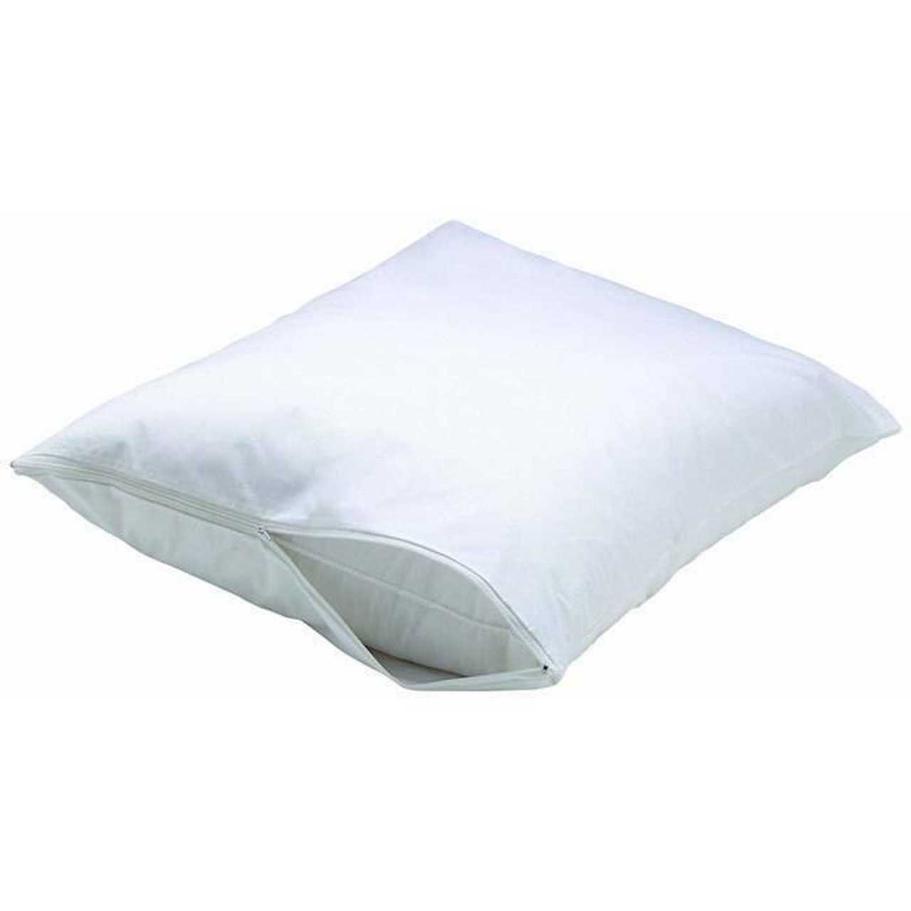 WestPoint/Martex WestPoint or Martex Basics or Zippered Pillow Protector