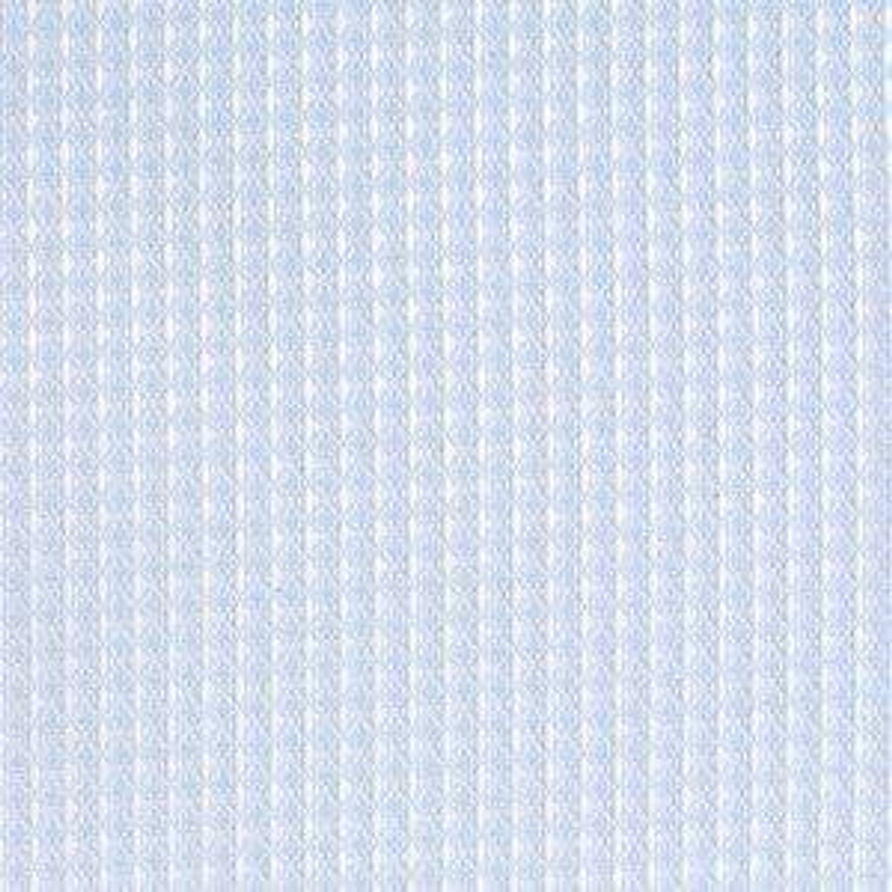 Focus Product Group Mini Waffle or Hookless or Polyester or Shower Curtain or Pack of 12 or 38.99 per/ea