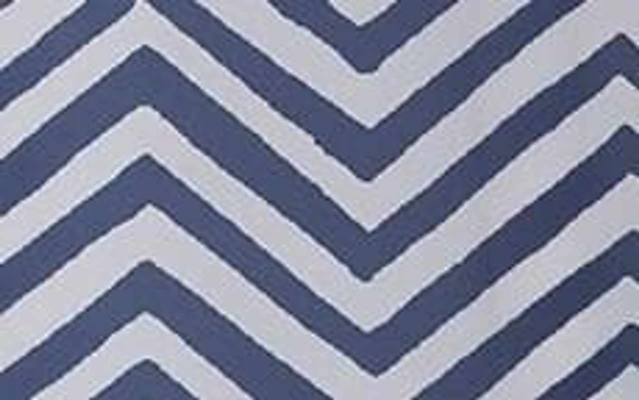 Focus Product Group Walker or Hookless Fabric Shower Curtain or Pack of 12