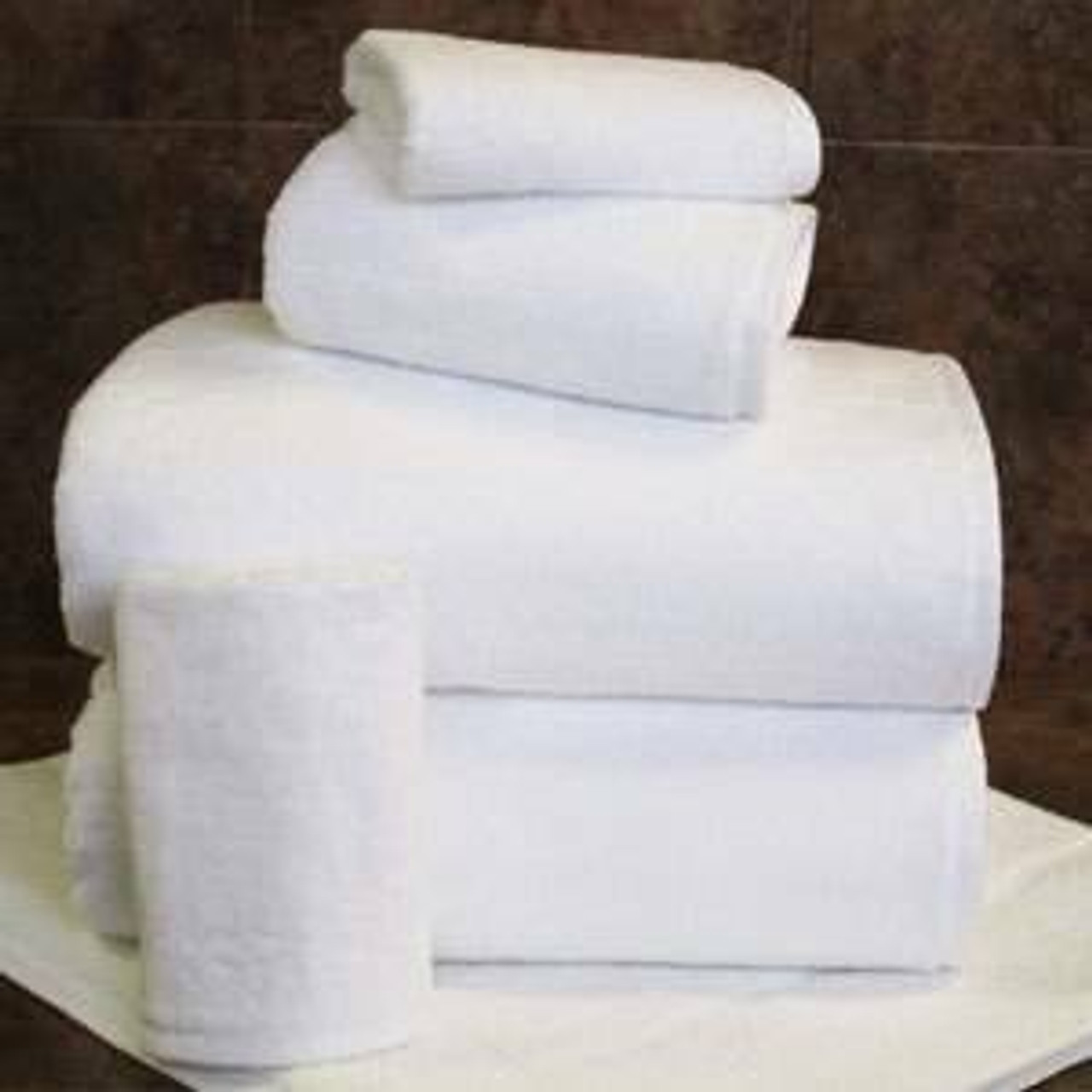 1888 MILLS TOWELS or TRUE COMFORT or RING SPUN or COMBED COTTON