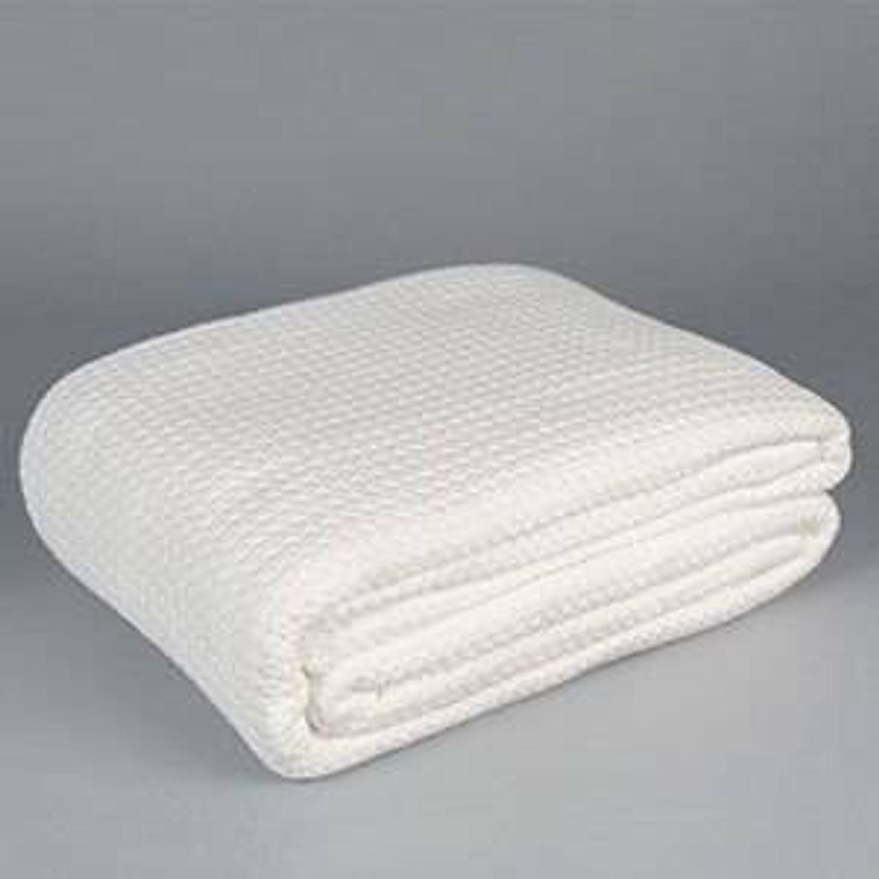 WestPoint/Martex Martex Blanket or 5 Star Basketweave