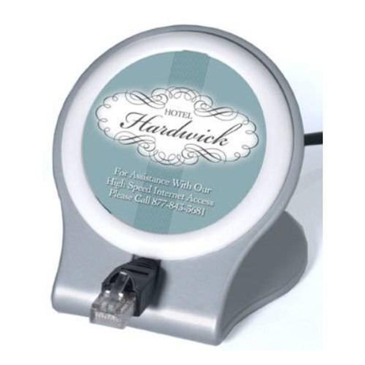 Brandstand BRANDSTAND CABLE HOLDER