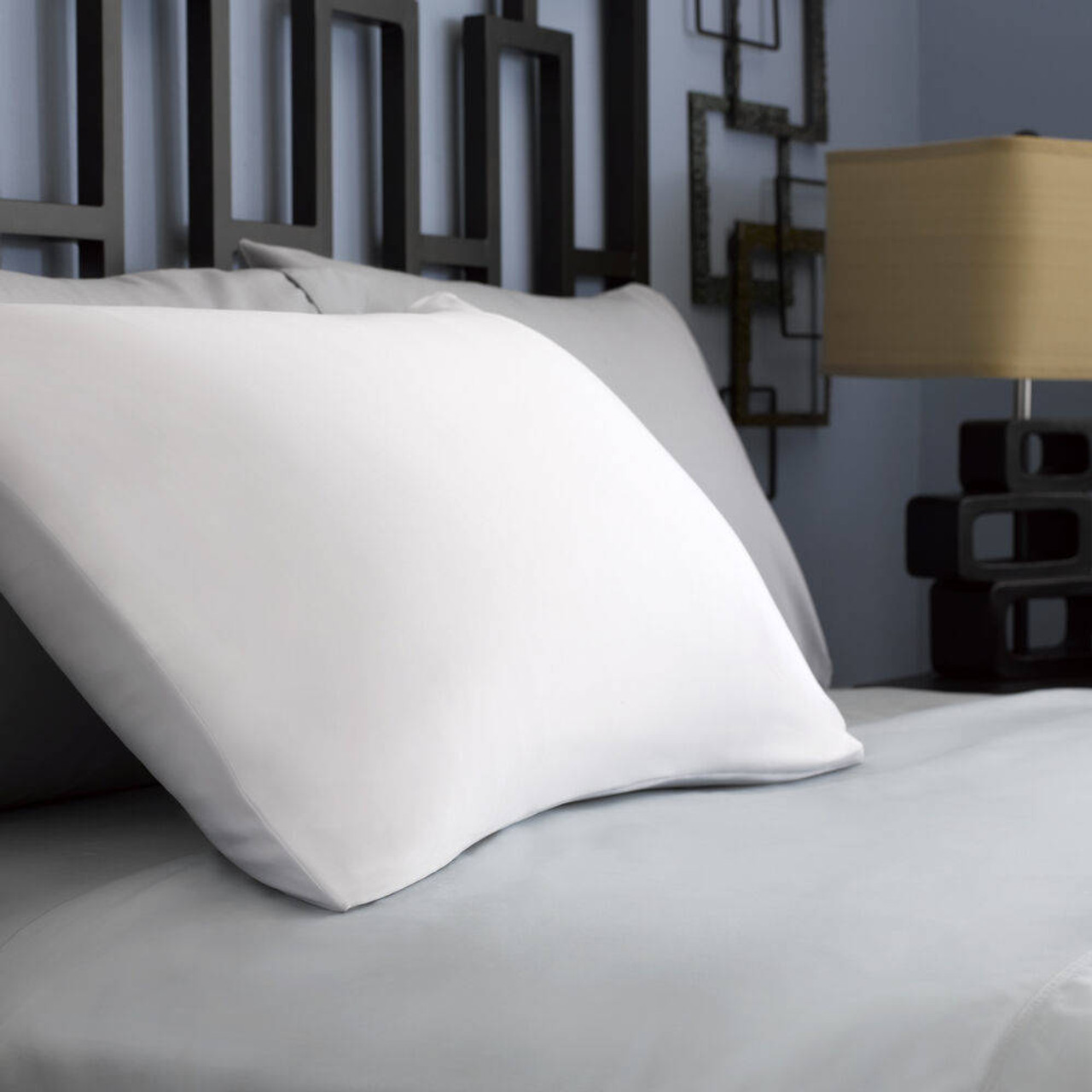 Restful Nights Restful Nights Pillows or Simple Comfort