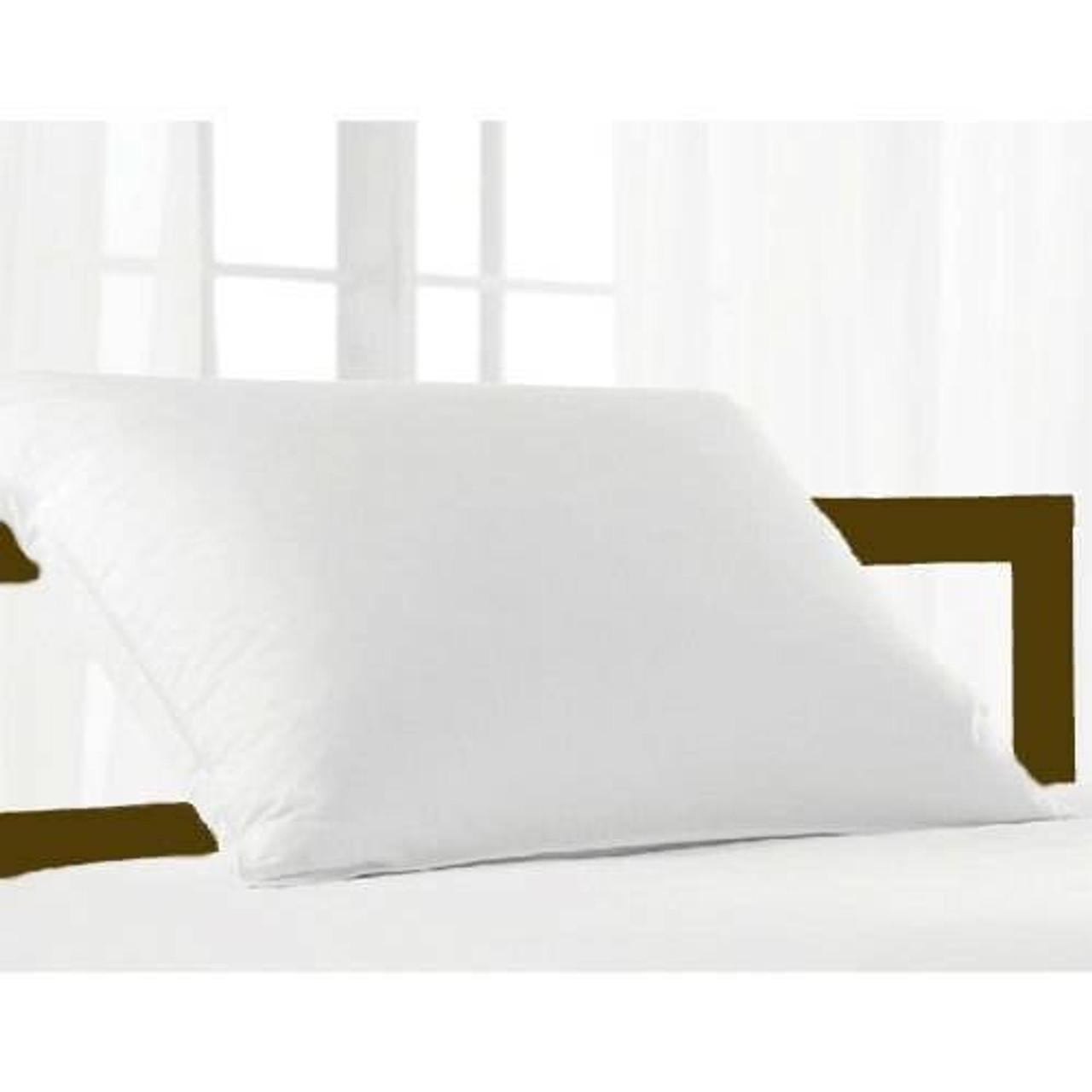 Restful Nights Restful Nights Pillows or Everlasting Loft