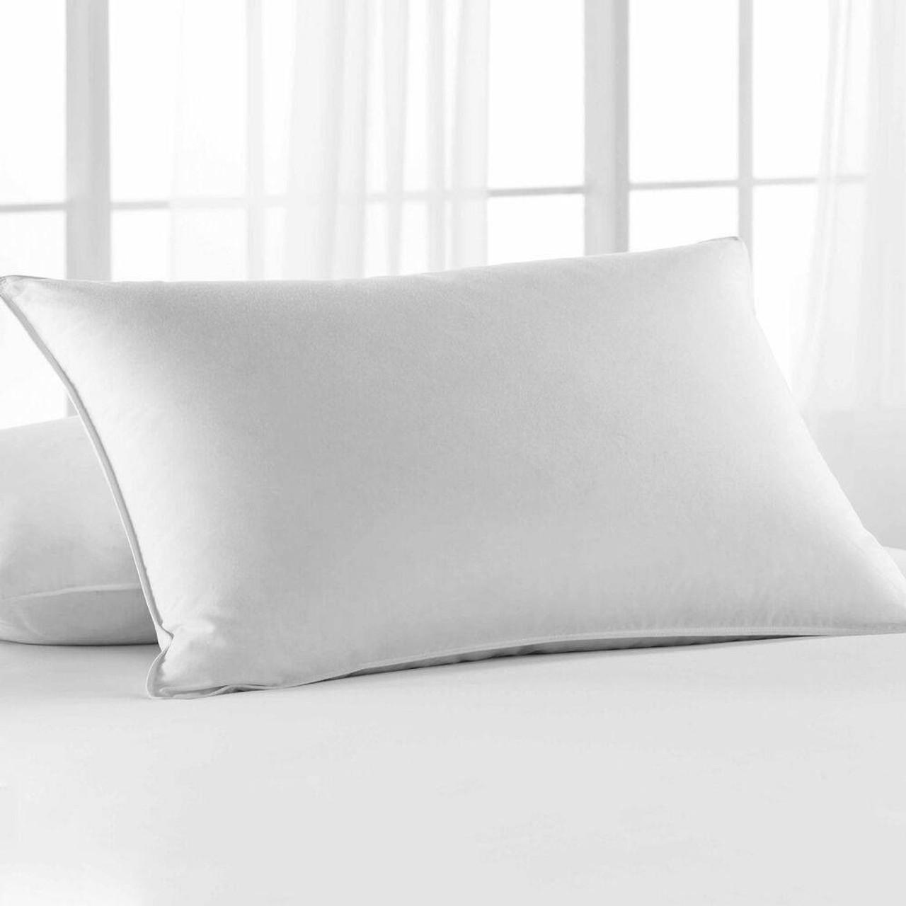 Restful Nights Restful Nights Pillows or Beyond Comfort
