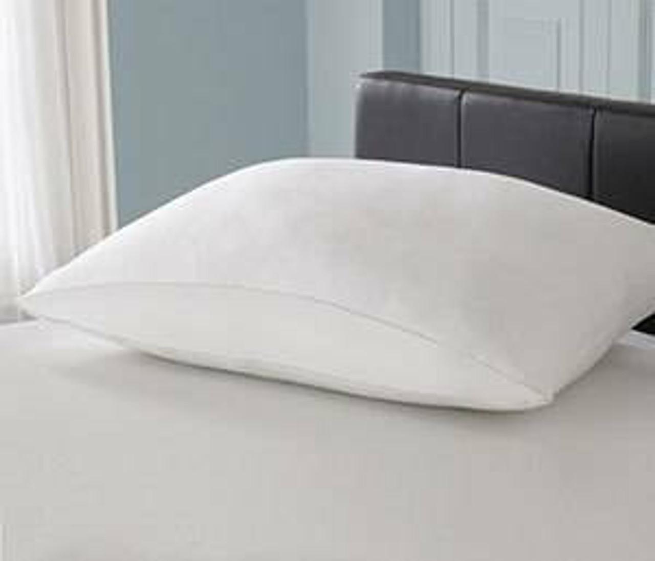 Restful Nights Restful Nights Pillows or Superside Line