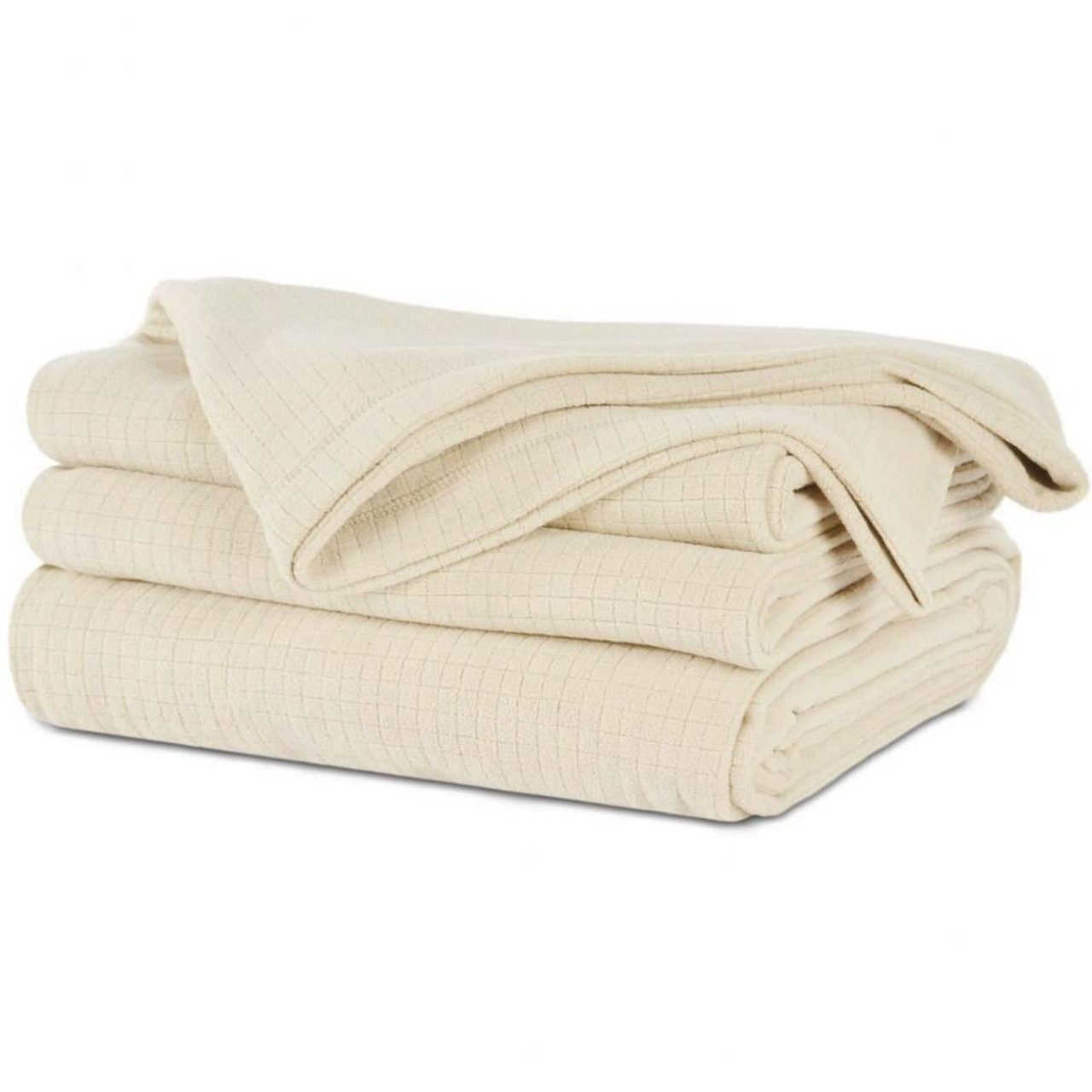BERKSHIRE or POLARTEC BLANKETS or 270 GSM