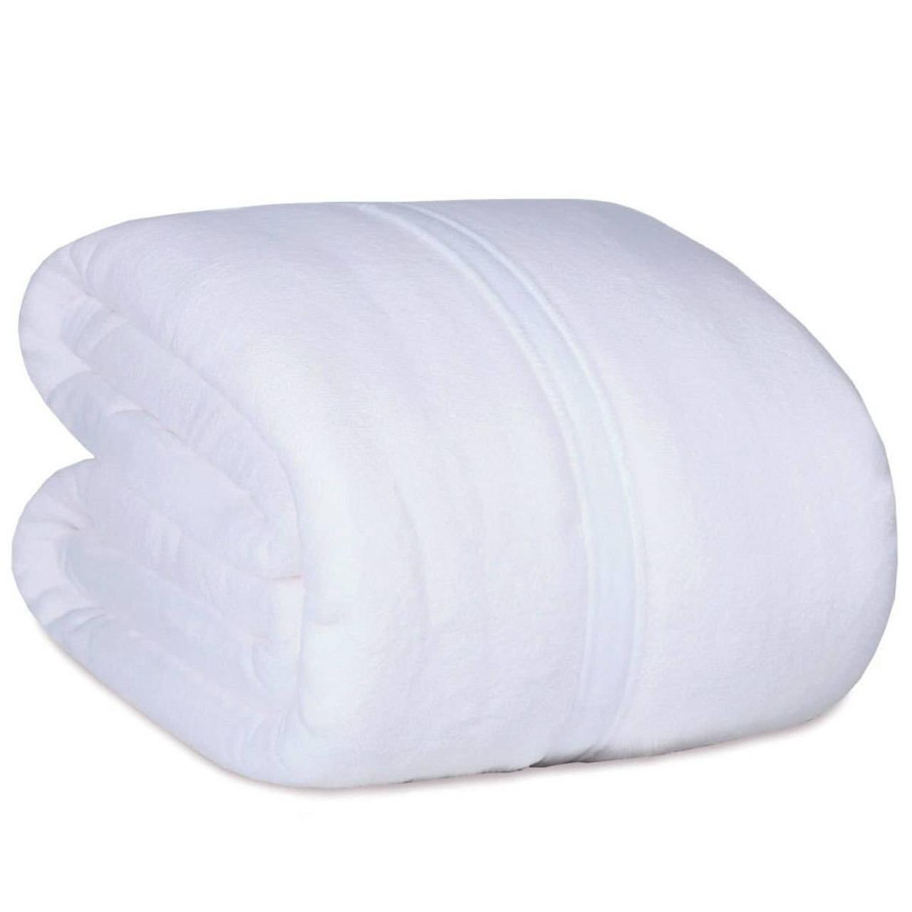 Berkshire Blankets BERKSHIRE or SERAOFT BLANKETS