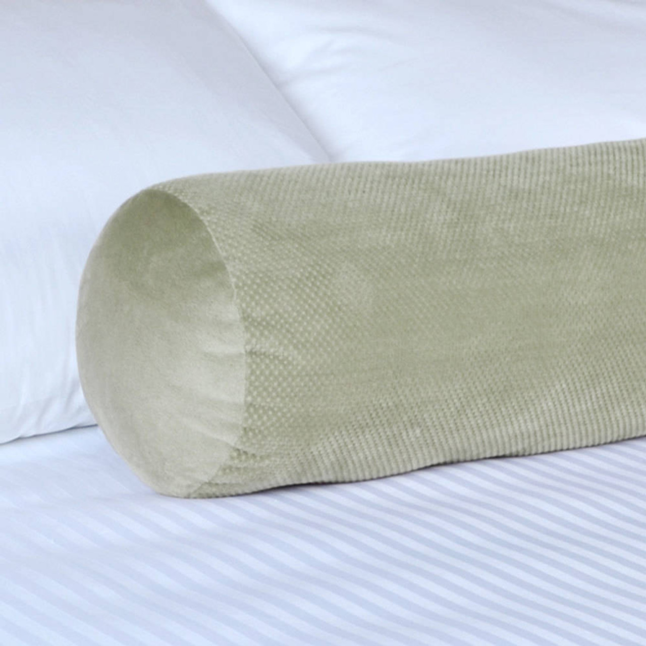 Berkshire Blankets BERKSHIRE or OPULENCE DOBBY MINK or DECORATIVE PILLOW