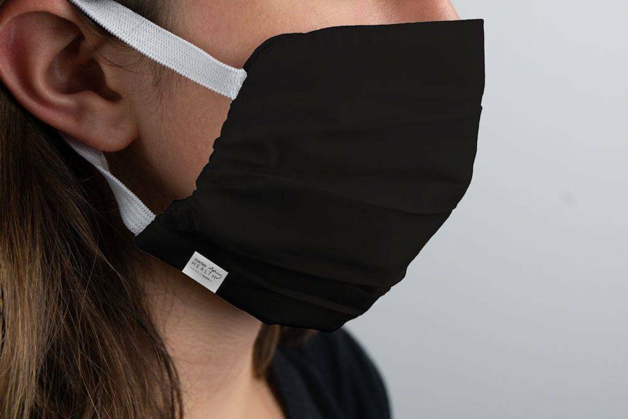 Martex Health Reusable Face Masks