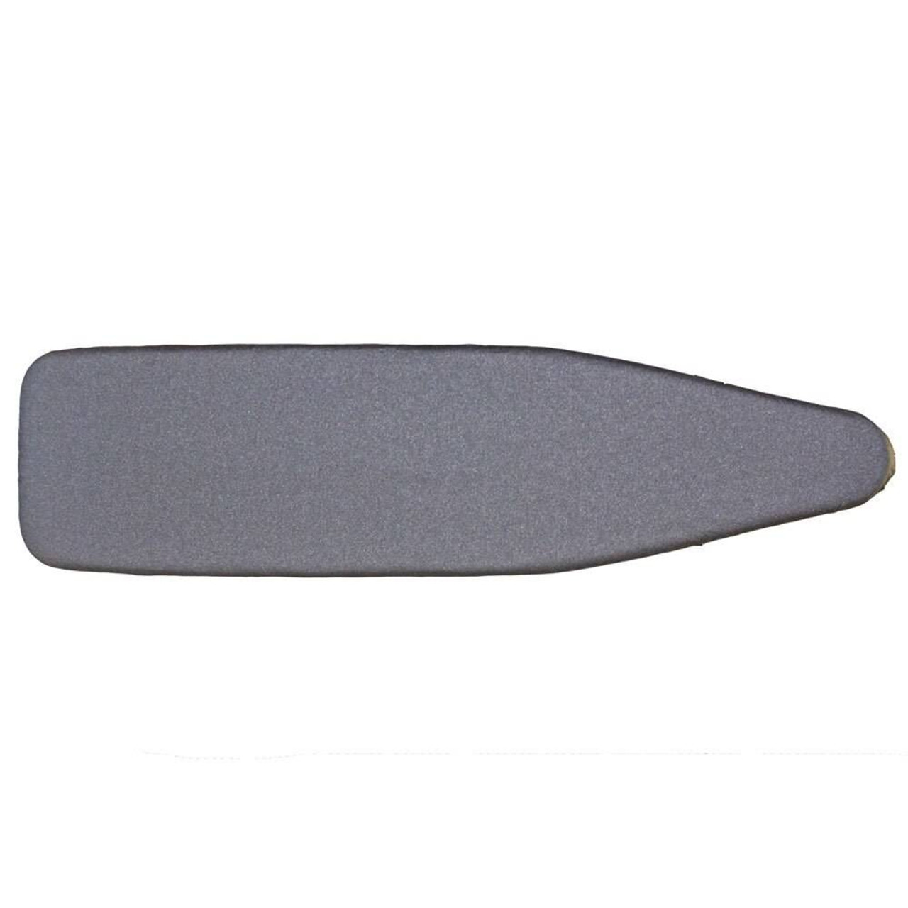 HOSPITALITY 1 SOURCE HOSPITALITY 1 SOURCE or THE UNIVERSAL or REPLACEMENT BUNGEE ELASTIC or IRONING BOARDS and COVERS or CHARCOAL or 12 PER CASE