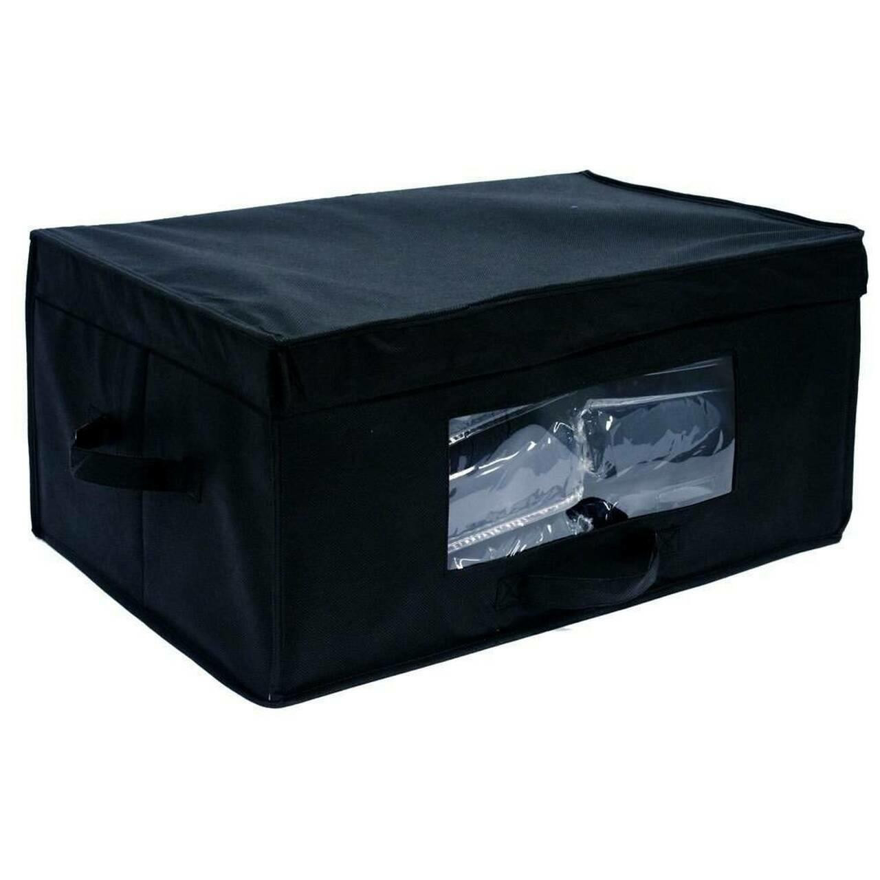 HOSPITALITY 1 SOURCE HOSPITALITY 1 SOURCE or NON-WOVEN or BLANKET BOX or IVORY OR BLACK