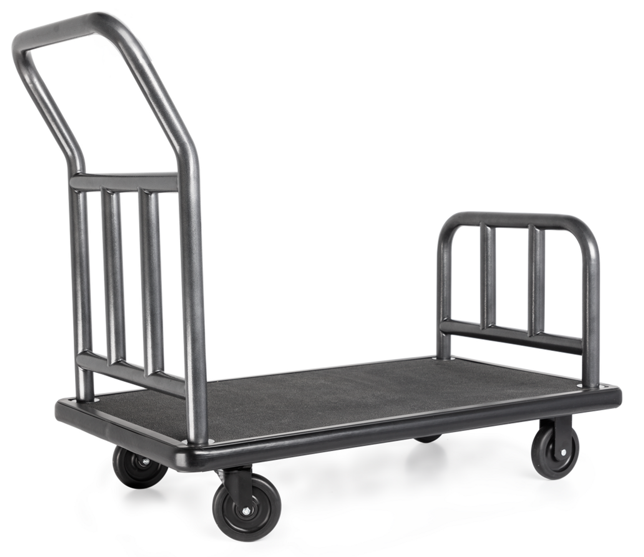HOSPITALITY 1 SOURCE HOSPITALITY 1 SOURCE or UTILITY CART - All Styles and Wheel Sizes