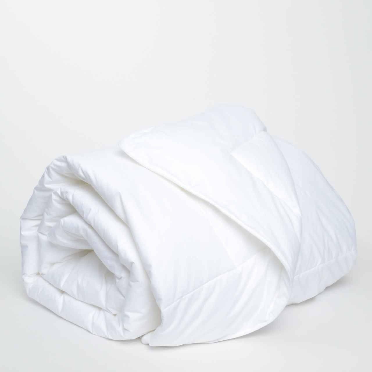 enviroloft down alternative comforter
