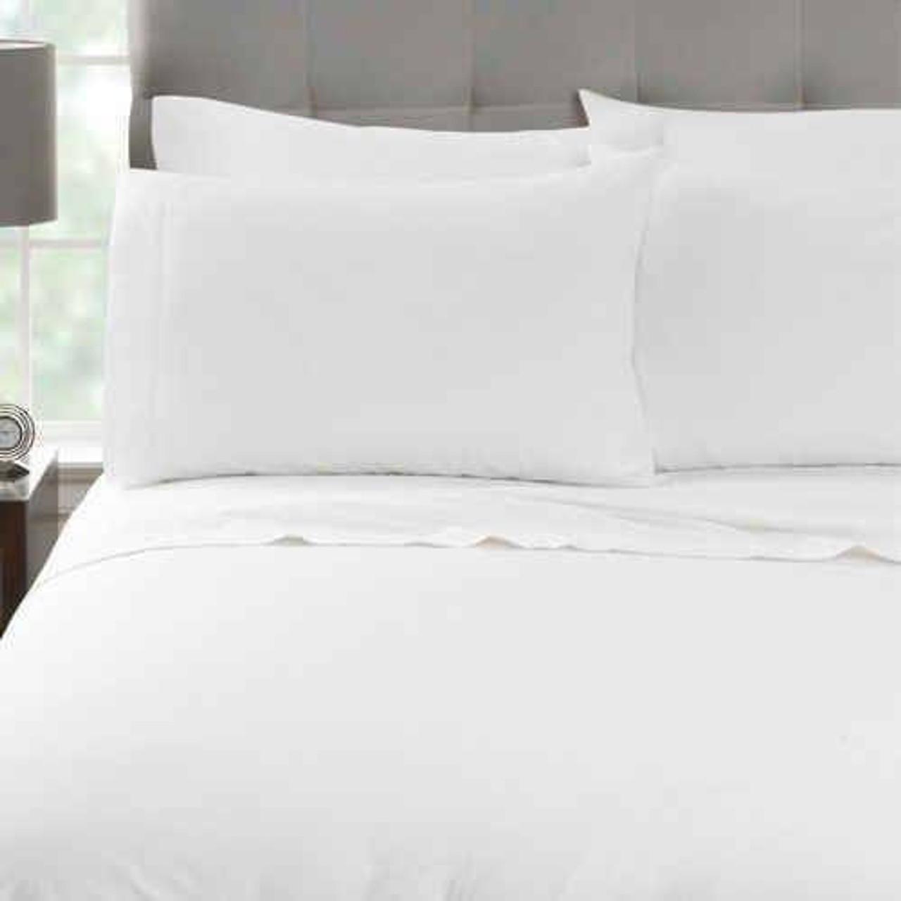 Martex Millennium or Sheets or WestPoint Hospitality Martex Millennium T250 Sheets- All Sizes and Colors