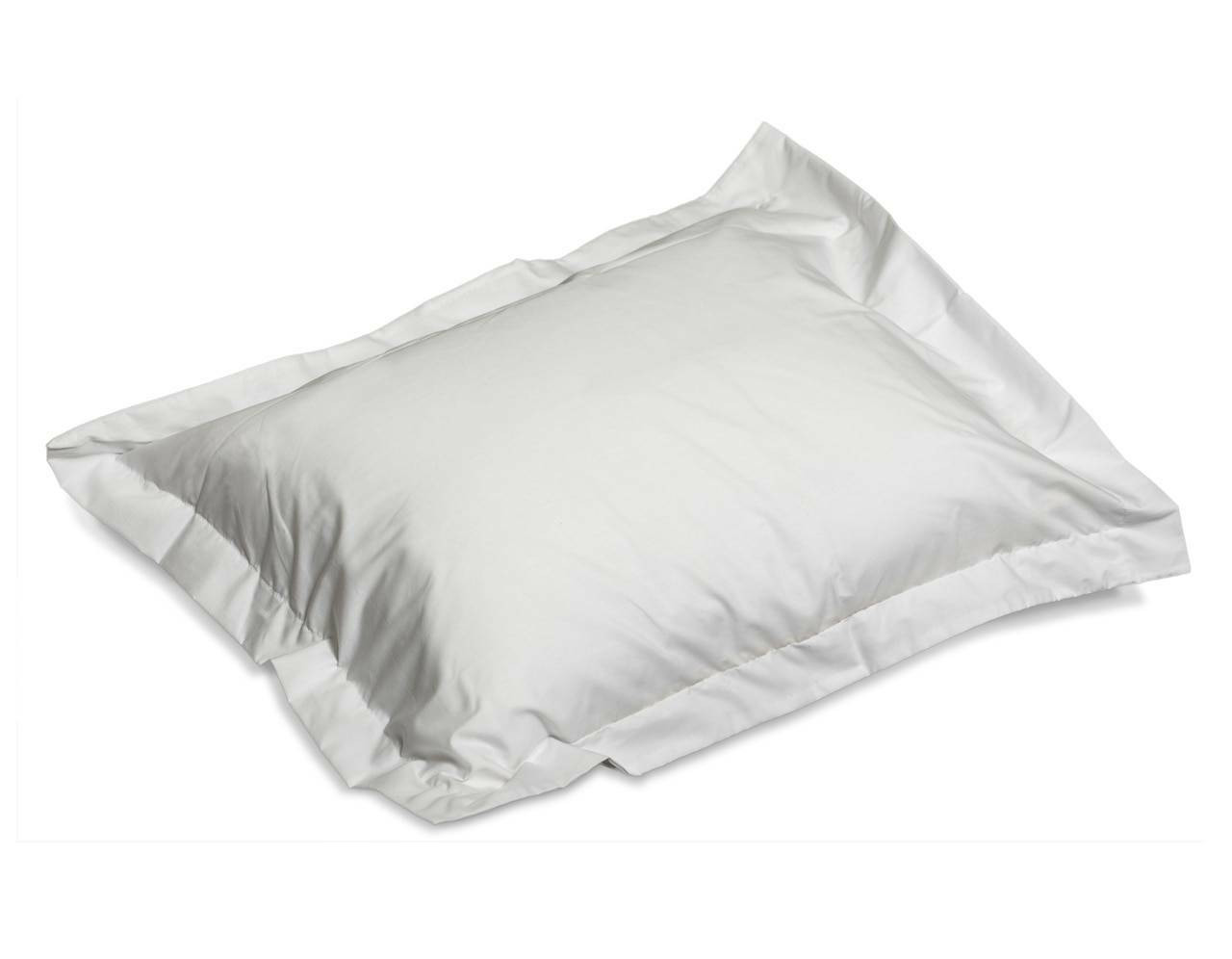THOMASTON MILLS Thomaston Mills T200 Bedding - ALL Linen, Colors and Sizes