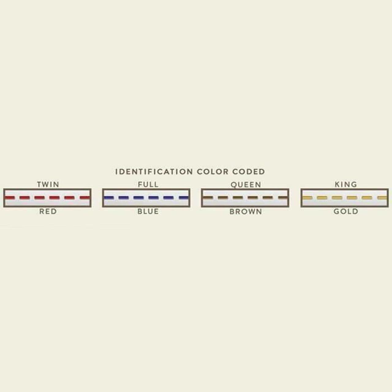 Ganesh Mills or Oxford Super Blend Ganesh Mills or Oxford Super T-300 - All Sizes