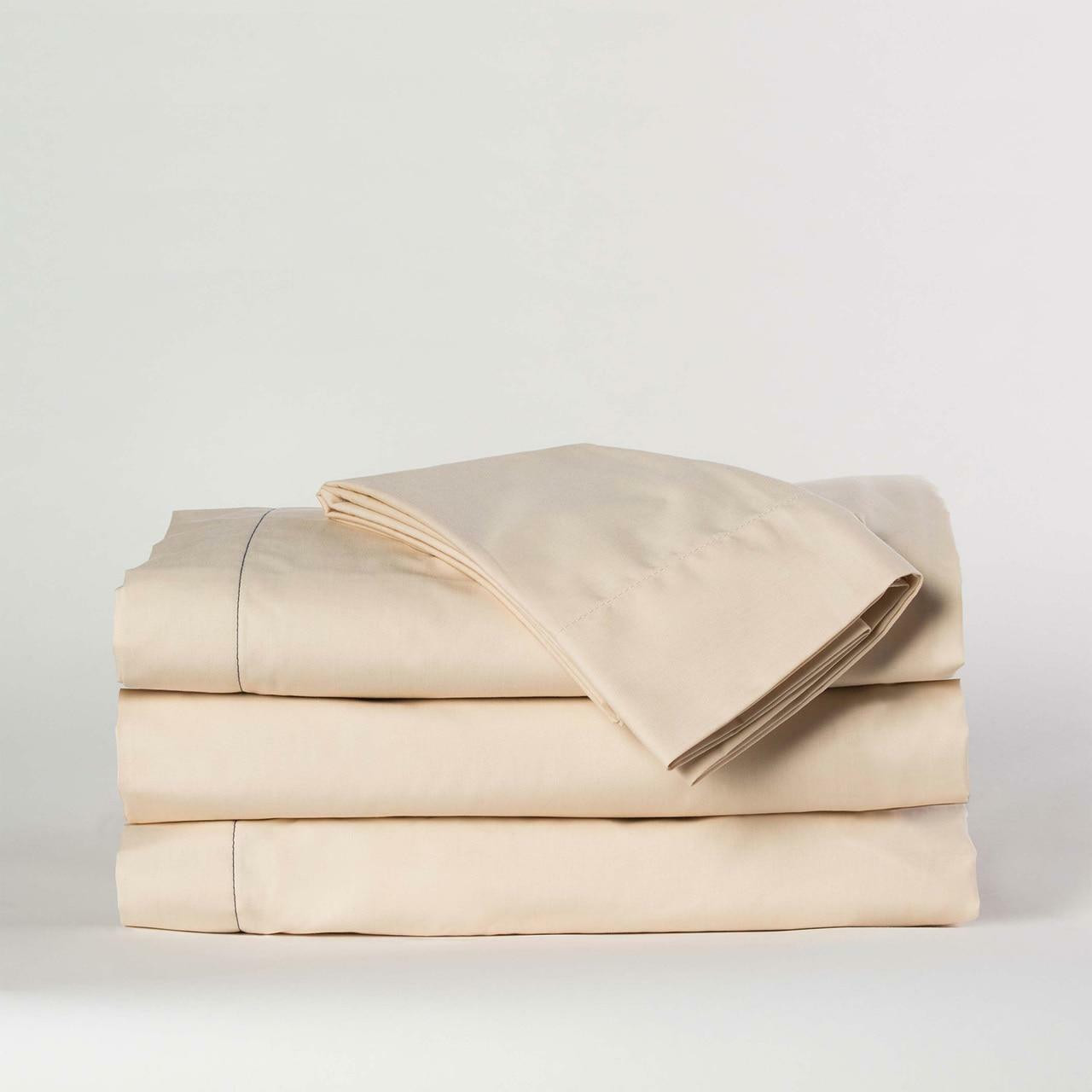 Martex Millenium T200 Bed Sheets - All Sizes and Colors