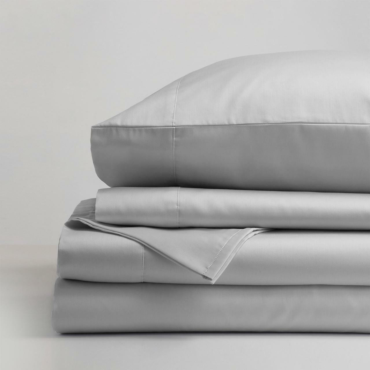 Gryphon Sheets, Bedding, Bath Collection - Complete for BnBs