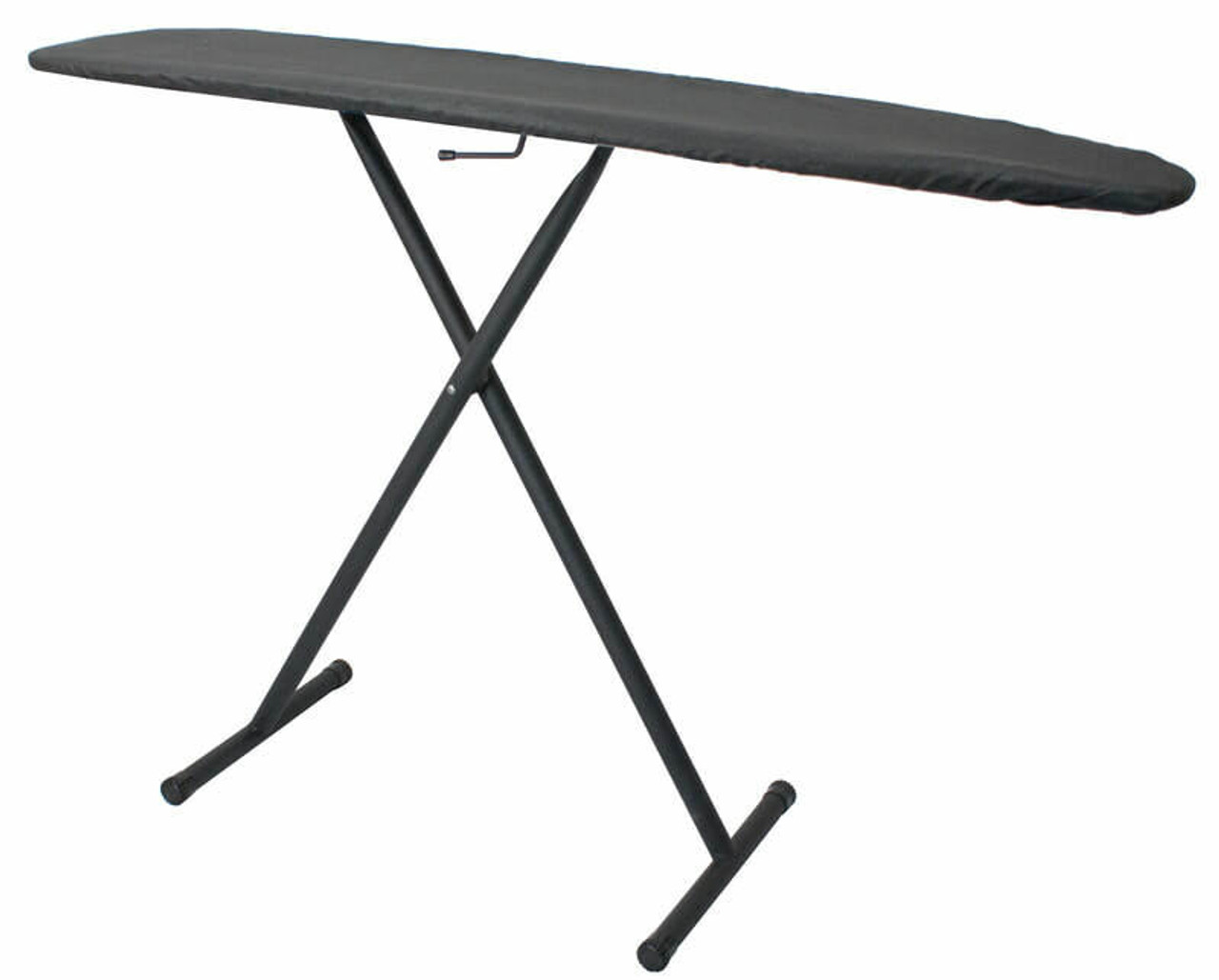 HOSPITALITY 1 SOURCE or BASIC IRONING BOARD - ALL COLORS