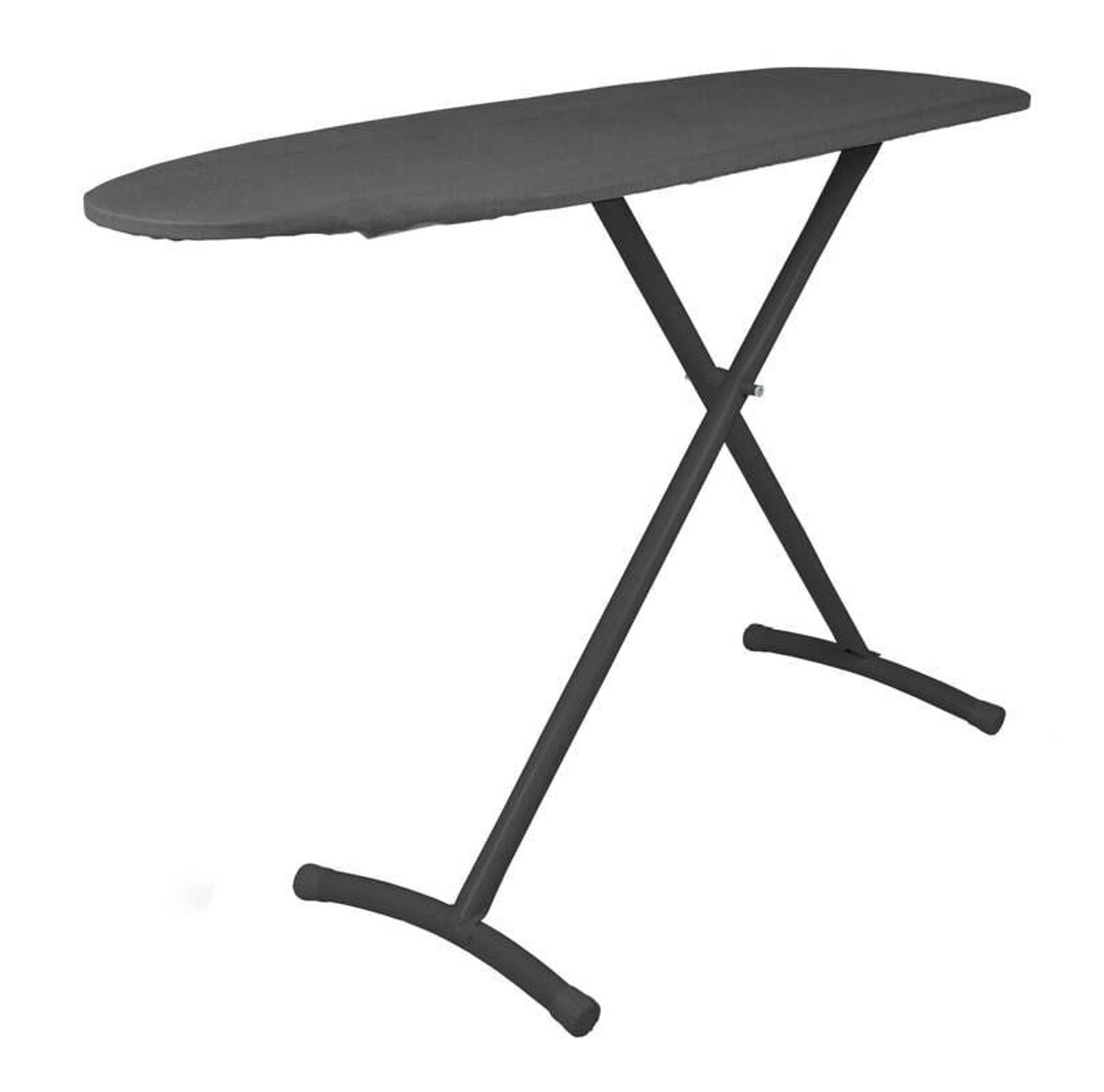 HOSPITALITY 1 SOURCE Contour Ironing Boards