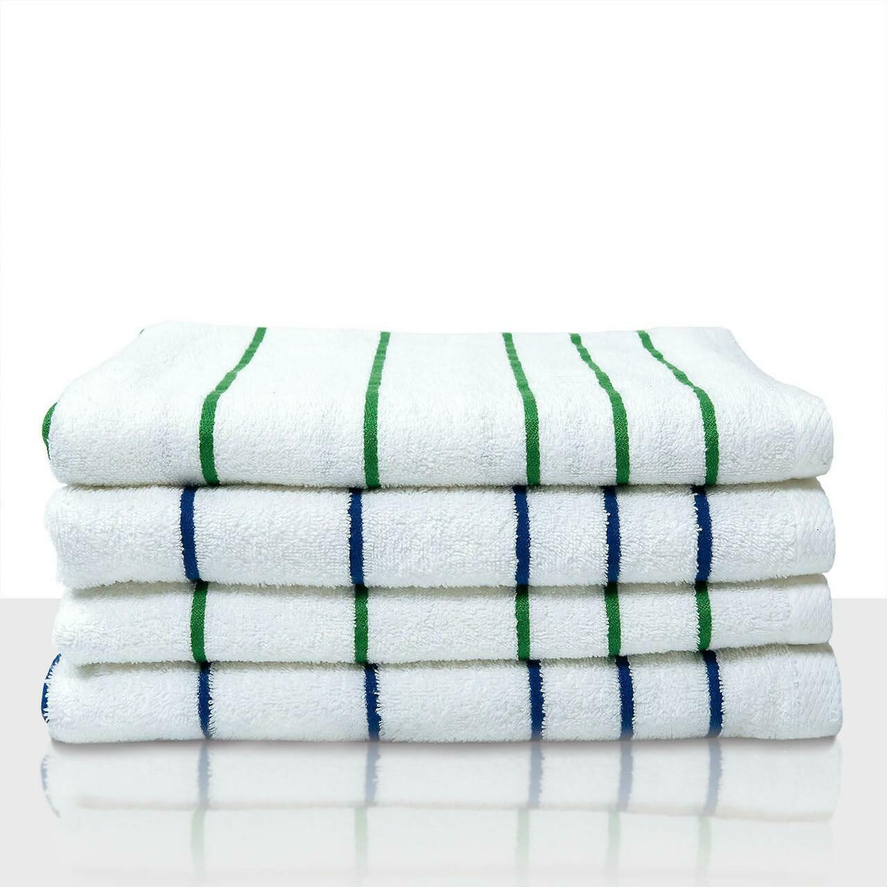 WestPoint/Martex Martex Resort Pool Towel Collection