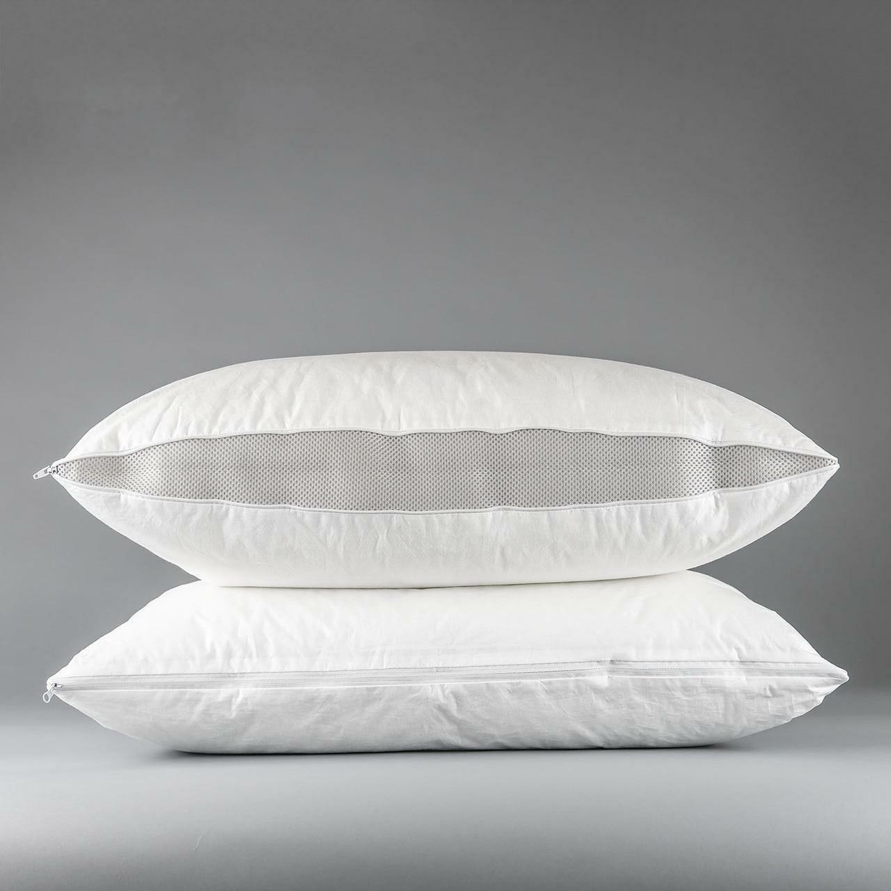 WestPoint/Martex Martex Flex Pillow