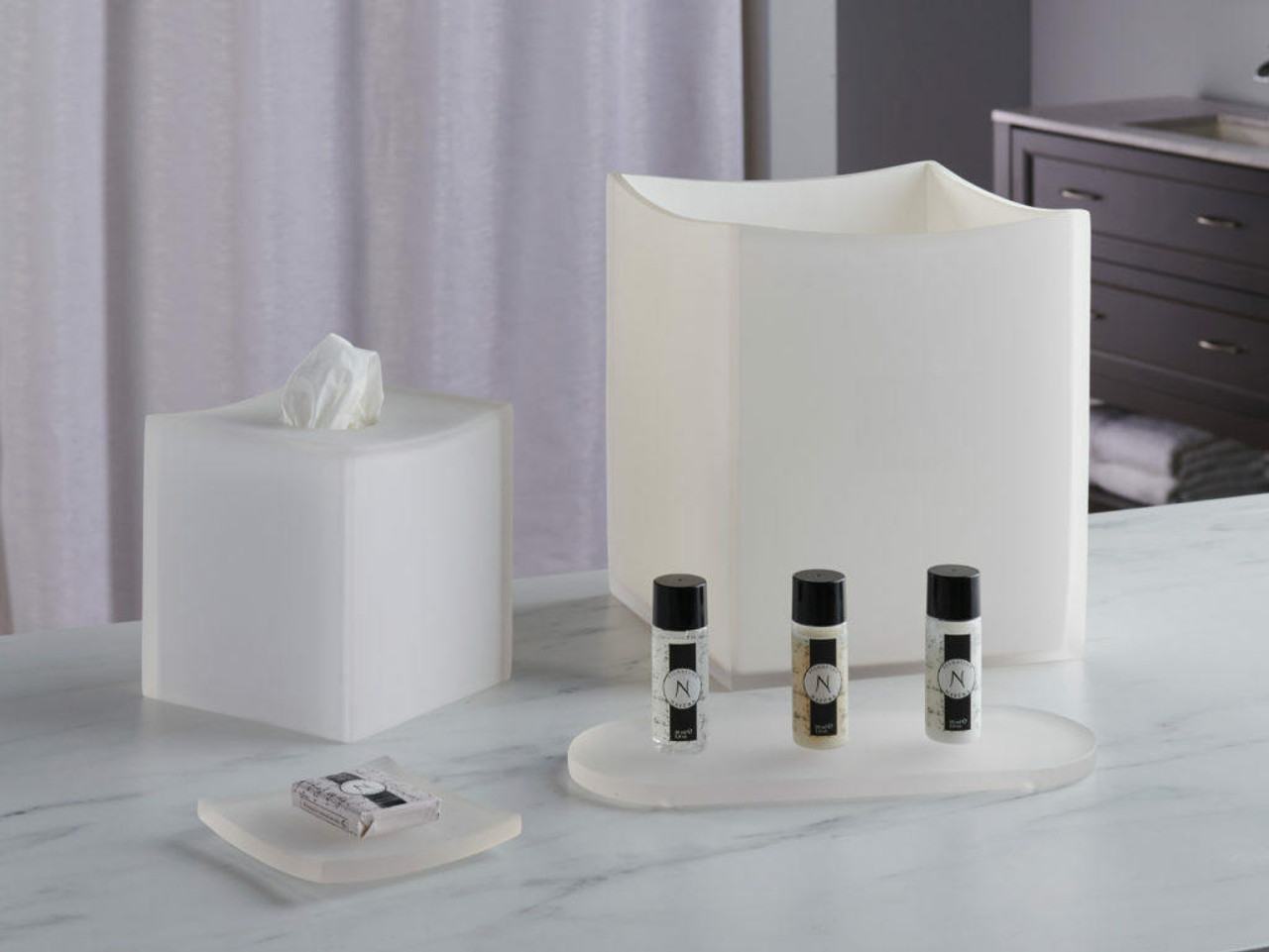 Focus Product Group FROST COLLECTION