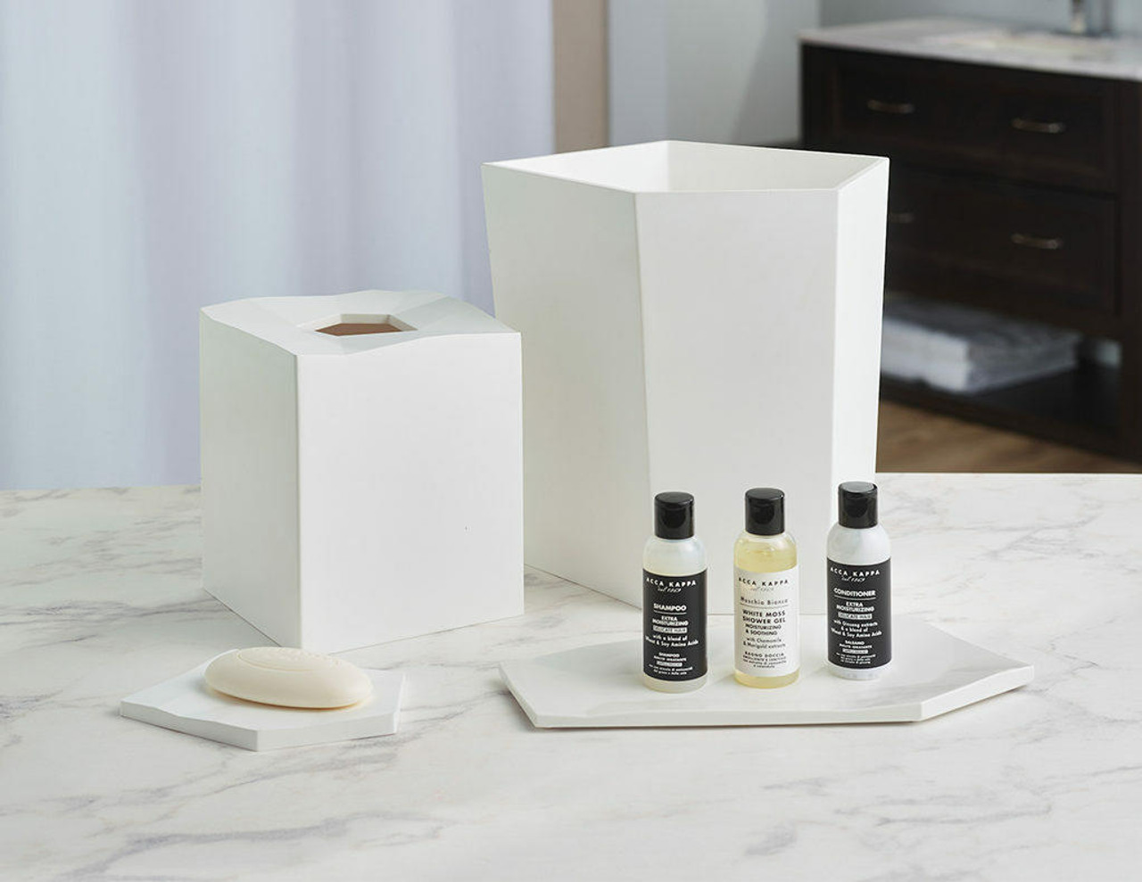 Focus Product Group Geo Collection