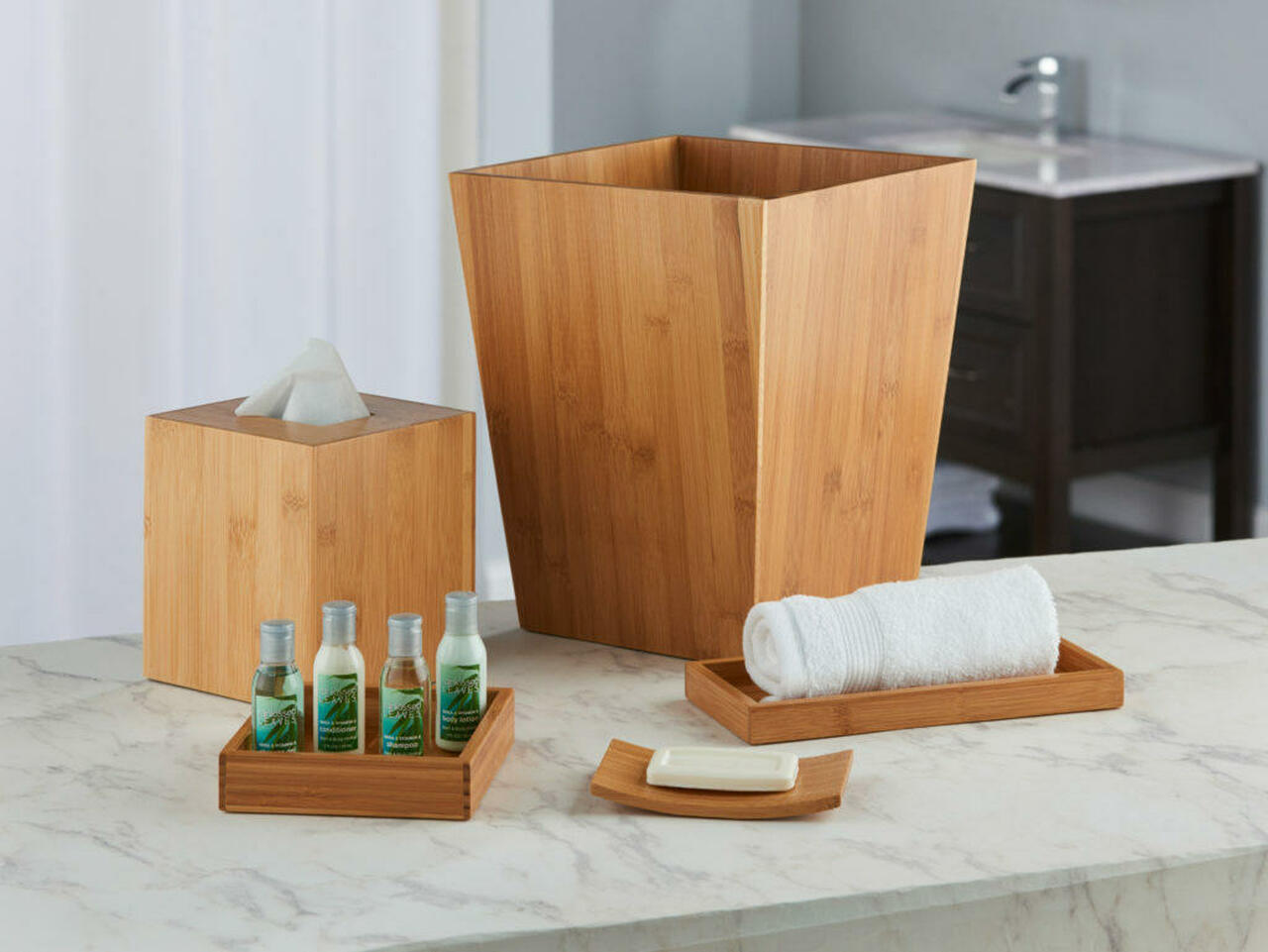 Focus Product Group ZEN COLLECTION