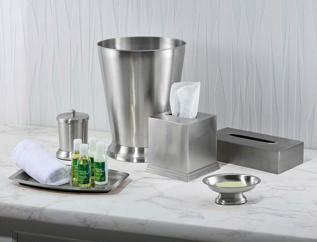 Focus Product Group PEWTER COLLECTION