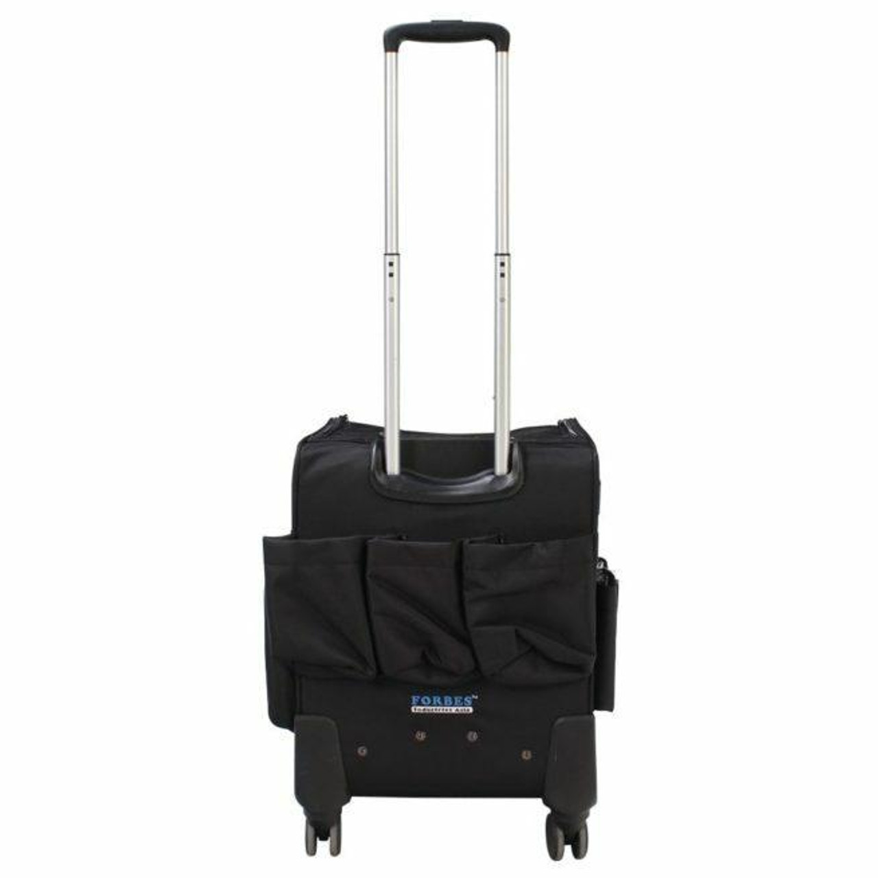 Forbes ForbesIn Room Compact Mini-Roller Housekeeping Cart – 2087