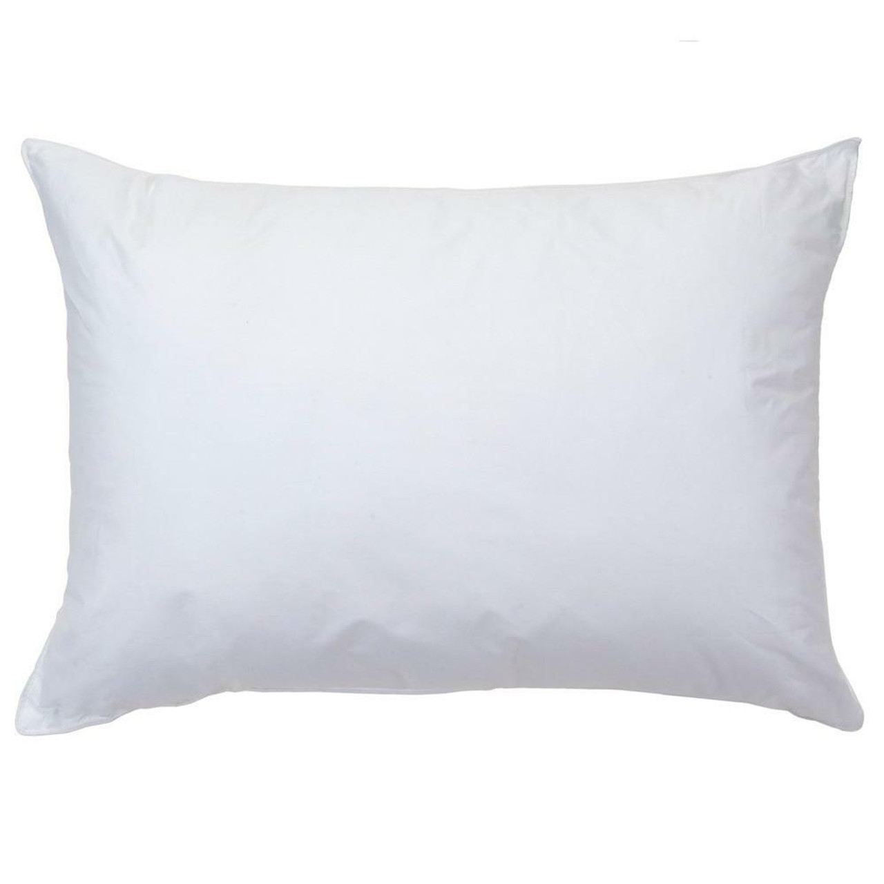 WestPoint Hospitality by Martex MARTEX or ULTRA TOUCH PILLOW or STANDARD or 100percent POLYESTER or 12 PER CASE