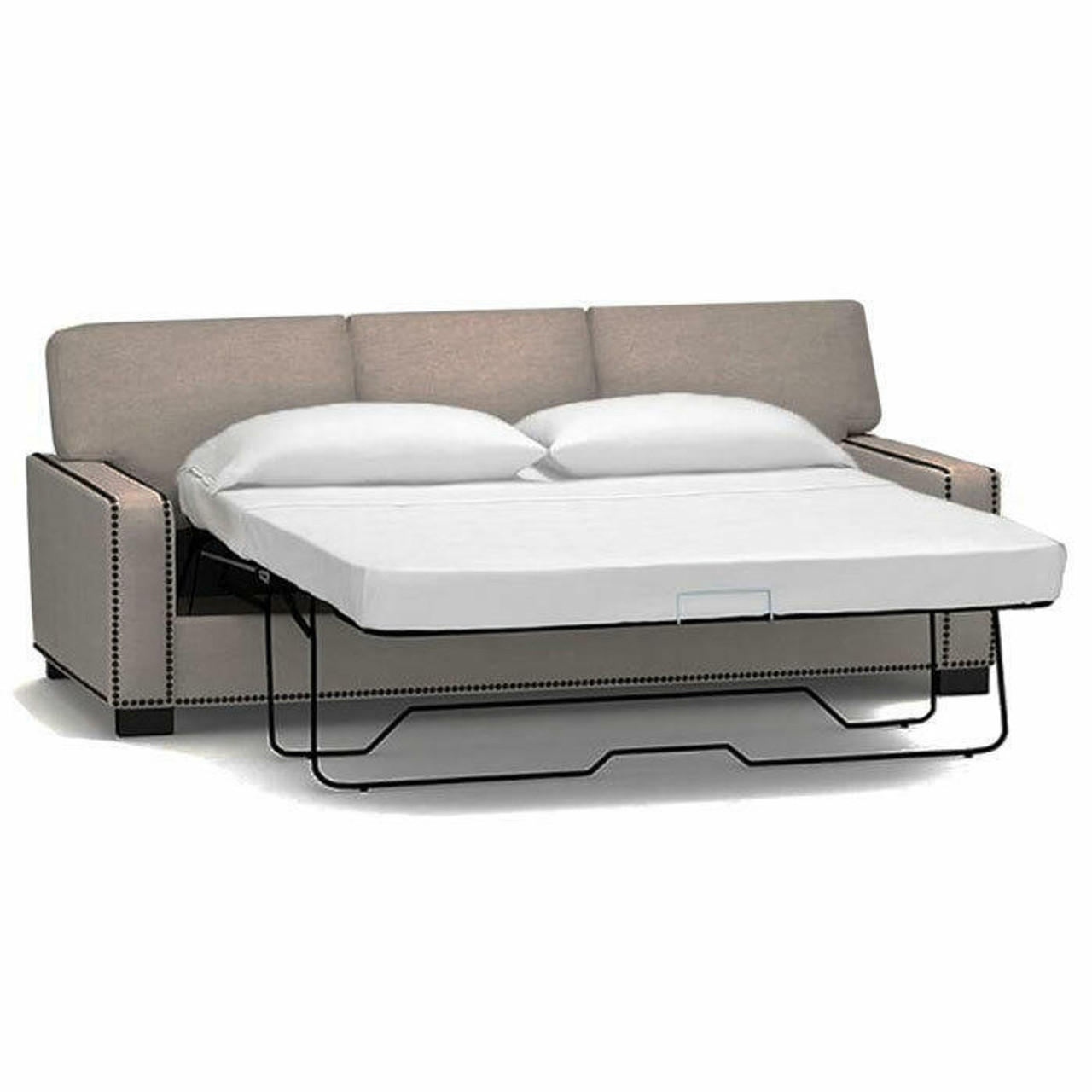 Bargoose Bargoose T-180 Sleeper Sofa Fitted Sheets