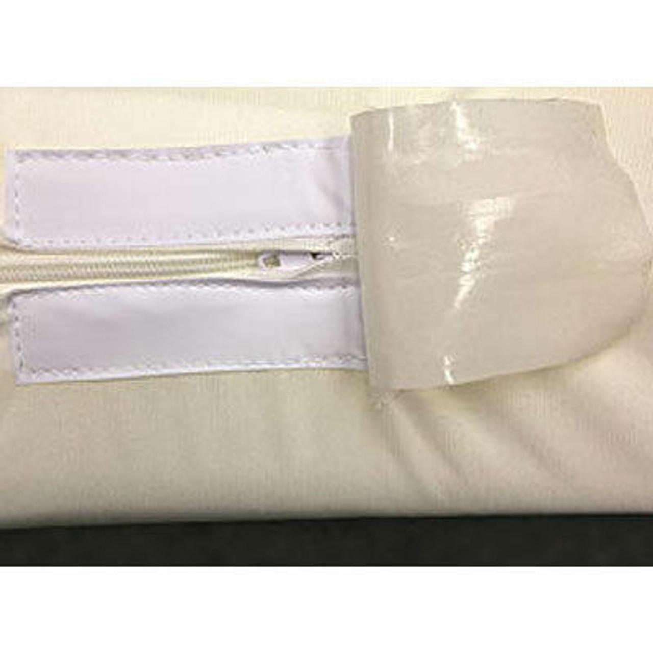 Bargoose Bargoose BedBug Solution° Elite Sleeper Sofa Zippered Encasments