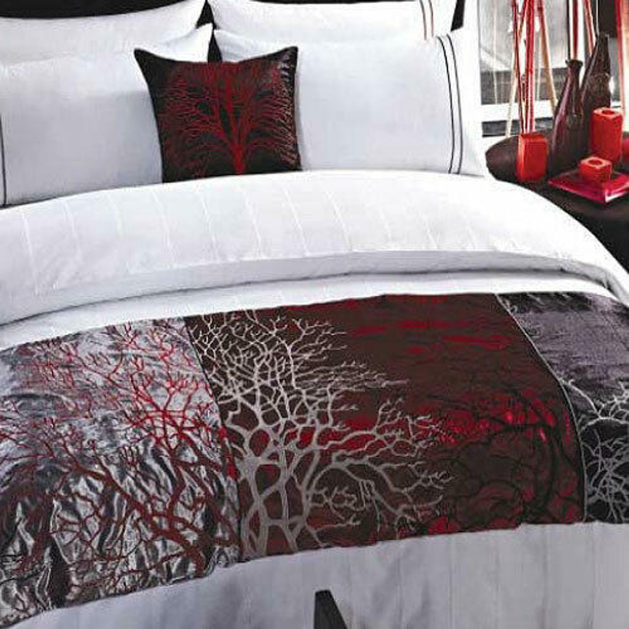 Ganesh Mills or Oxford Super Blend GANESH or HEAVY DUVET INSERTS or TWIN 66X89 or 100percent COTTON CAMBRIC or MICRO GEL FIBER WHITE