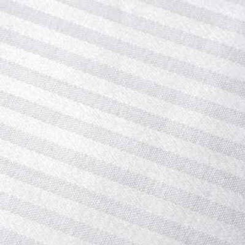WestPoint/Martex Westpoint or Patrician or Stripe Flat Sheet