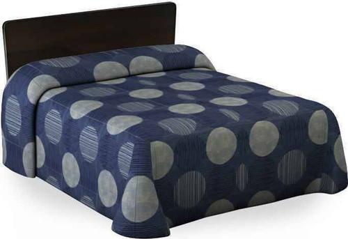 Martex RX Bedding by Westpoint Hospitality Martex Rx Bedding or Bedspread - All Styles
