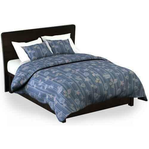 WestPoint/Martex Westpoint or Martex Rx or Pillow Sham or Shells and Stripes or Pack Of 20-24