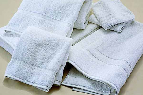 Brentwood by Martex towels