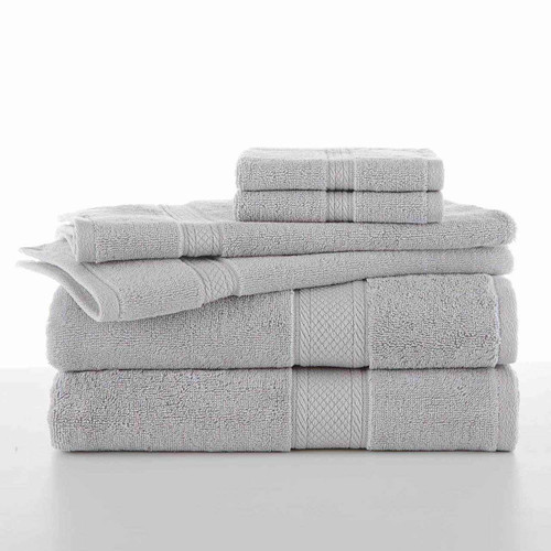 WestPoint/Martex Martex or Grand Patrician Towels or Wholesale