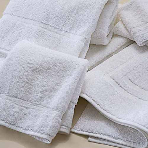 WestPoint/Martex Sovereign Bath Towels by Martex / WestPoint