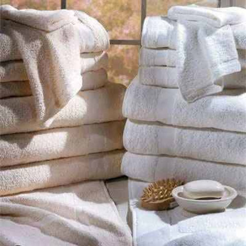 WestPoint/Martex Martex Cam Towels or All Sizes All Colors