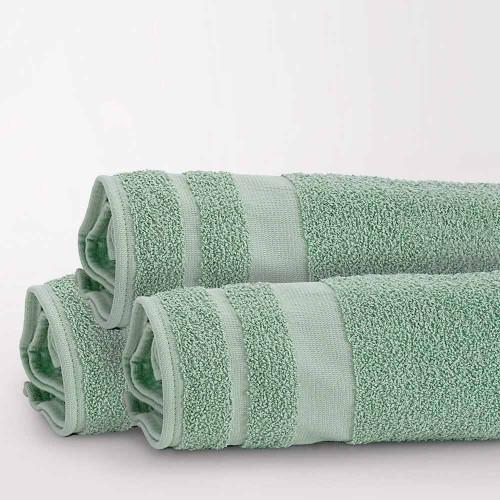 WestPoint/Martex Westpoint or Martex Jade or Pool Towel or 24W X 48L or 8 Lbs/Dz or 12 Pack