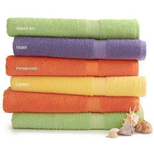 WestPoint/Martex Westpoint or Martex or Colored Pool Towel or 30X54 or 14Lbs/Dz or Pack Of 12