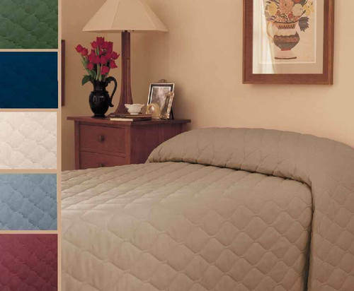 Martex Mainspread by WestPoint Westpoint or Martex Mainspread or Solid Colors