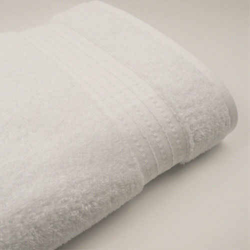 1888 Mills 1888 Mills Towels or Pure or 100percent Supima Cotton or Made in the USA