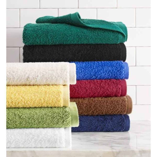 1888 Mills Millennium Colored Towels by 1888 Mills or Made in USA or Wholesale