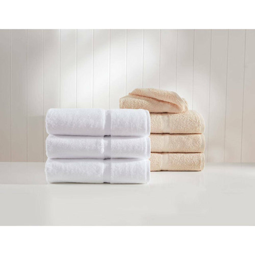 1888 Mills 1888 Mills Towels or Crown Touch or 100percent Cotton or Wholesale in bulk